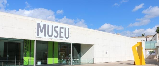 Dia Internacional dels Museus 2017