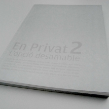 En Privat 2. Lopci desamable
