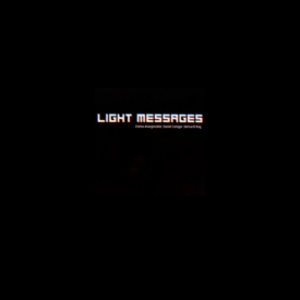 Light Messages