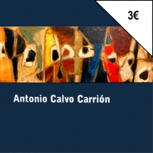 Antonio Calvo Carrin