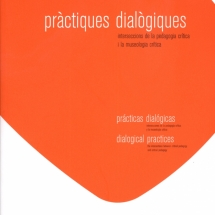 Dialogical practices