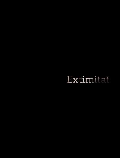 Extimitat. Art, intimitat i tecnologia