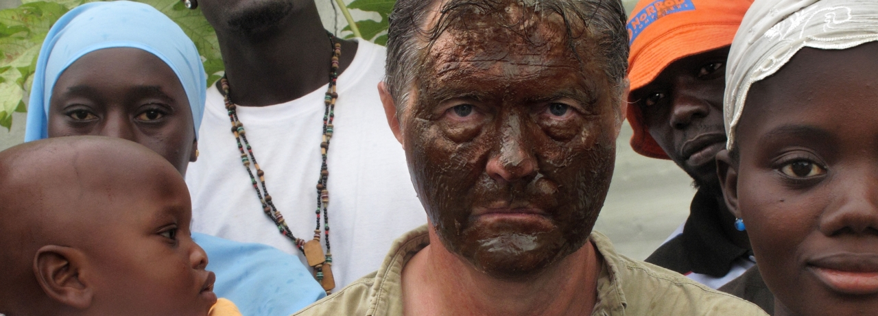 Antoni Socías. Mi otro yo, 2010