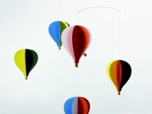 Balloon 5