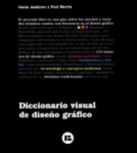 diccionario visual de diseo grfico