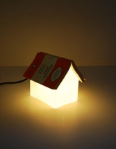 book rest lamp 2