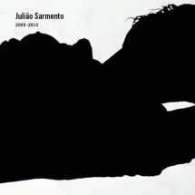 Julio Sarmento 2000-2010