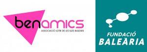 logos-balearia-benamics