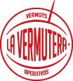 vermutera_logo_1_tinta