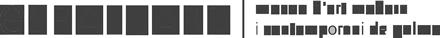 esbaluard_logo