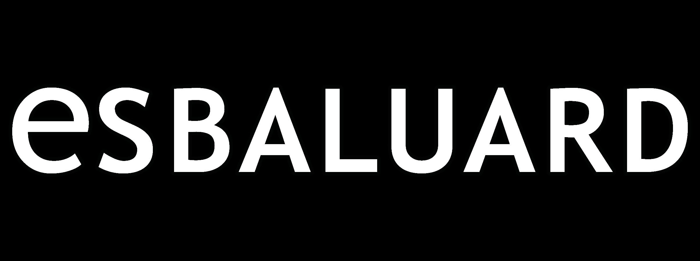 678652cbc3f Es Baluard Museo de Arte Moderno y Contemporáneo de Palma