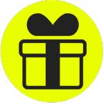 services-item