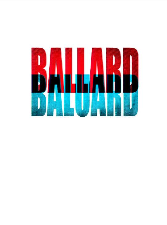 Ballard Baluard